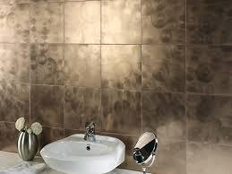 Free Bathroom Tiles Vibrant Ideas Designer Tiles For Bathroom 6 Elegant Wall Tiles