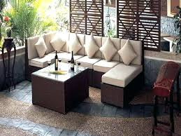 patio furniture small deck. Patio Furniture For Small Decks Deck Ideas Spaces D