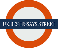 trusted uk essay writing service ✐ best essays what is uk bestessays com