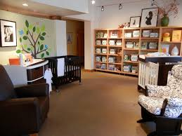 Feng shui tips furniture placement Room Decorating Dayone Center In Palo Alto Where One Of The Presentations On Feng Shui For The Babys Homedit Tips For Healthy Baby And Their Nursery Room Location