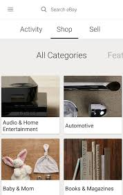 5 Best Shopping Apps for Android