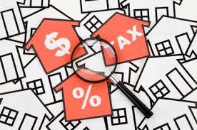 tax, taxes, tax in owning a house, tax and reale state, tax in house, tax in home, tax in buying home, tax in buying a house,