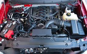 2012 ford f 150 engine 5 0 l v8 vehiclepad mm test drive 2012 ford f 150 xlt 4x4 club lexus forums