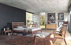 Modern Gray Bedroom Why You Must Absolutely Paint Your Walls Gray Freshomecom