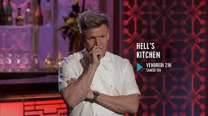 pisode 8 hell s kitchen 16 vasion
