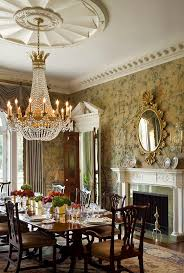 Best  Traditional Dining Rooms Ideas On Pinterest - Traditional dining room set