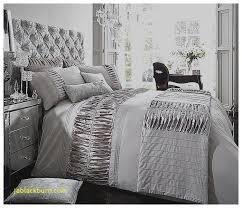 bed linen sets uk awesome bedding set bedroom linen set wonderful luxury bedding uk verina