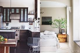 cozy furniture brooklyn. Celebrity Dcor Get Cozy Inside Keri Russells Brooklyn Brownstone Shane Deary Construction Furniture