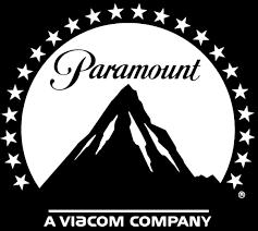 Image - Paramount-logo-viacom-1.png | ICHC Channel Wikia | FANDOM ...