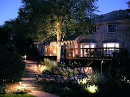 vista professional outdoor lighting outdoor landscape transformer installing low voltage best led outdoor landscape lighting kits vista professional digital