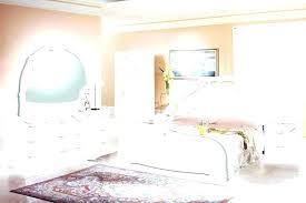 queen bedroom sets ikea – indam.online