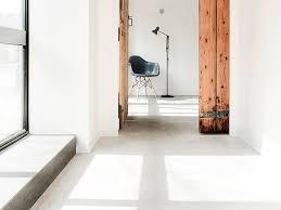 concrete floors grand designs grand
