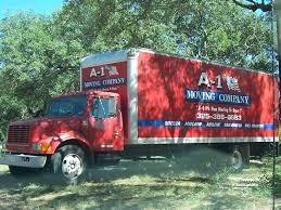 moving companies abilene tx.  Companies A1 Moving Company  With Companies Abilene Tx N