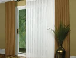 curtains door curtain ideas latest diy curtain rods for sliding glass doors awesome diy