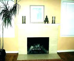 modern mantel shelves fireplace mantle shelf ideas modern mantel