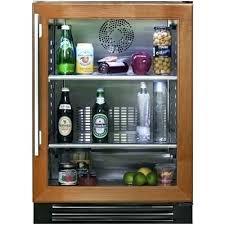 24 inch undercounter refrigerators true refrigerator inches glass door a a refrigerator freezer 24 undercounter refrigerator freezer