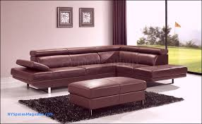 cool sectional couch. Modren Couch Size Of Brown Leather Sectional Sofa With Chaise Sofas Clearance Recliner  Modern Center 51 Cool Couch U