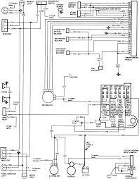 1985 chevy truck wiring diagram gooddy org gm wiring diagrams for dummies at Free Wiring Diagrams Chevrolet