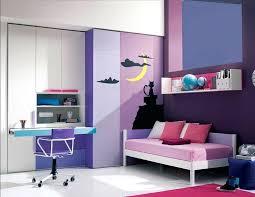 modern bedroom designs for teenage girls. Beautiful For Cool Bedroom Ideas For Teenage Girls Decor Modern And Modern Bedroom Designs For Teenage Girls