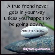 Quotes About Life Meaningful Life Quotes Beauteous Meaningful Life Quotes