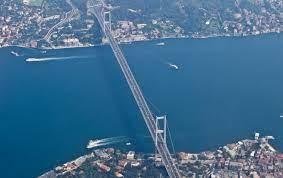 Kandilli' den İstanbul depremiyle ilgili uyarı
