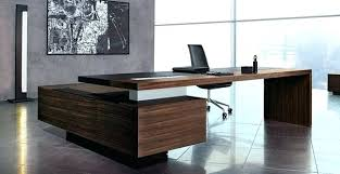 home office desk designs office. Stylish Office Desks Delight Customers With Furniture Desk Designs Home