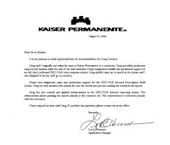 Kaiser Permanente Doctors Note Pdf Kaiser Doctors Note Pdf Traffic Club