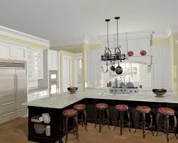 Ceramic Kitchen Backsplash Ceramic Tile Designs For Kitchen Backsplashes Home Design Ideas