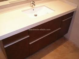Nice Muebles De Baño Con Lavabo Sobre Encimera Unique Muebles De Baño Con  Lavabos Bajo Encimera Alicante