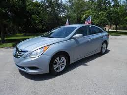 hyundai sonata 2013 blue. hyundai sonata blue 752 light used cars in mitula with pictures 2013 t