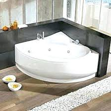 home depot bathroom tubs corner bath tubs excellent brown charming corner bath tubs in stunning home home depot bathroom tubs