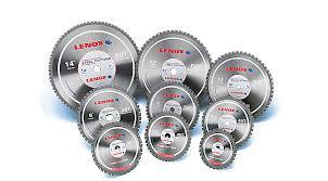 metal cutting circular saw blade. metal cutting circular saw blade c