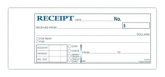 School College Tuition Invoice Template Definition Fees
