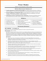 Web Developer Resume Template Awesome Web Developer Summary Resume