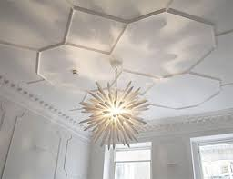molding design for ceiling o67 ceiling