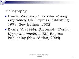 discursive essays discursive essays