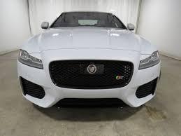 2018 jaguar xf.  jaguar 2018 jaguar xf s sedan for jaguar xf