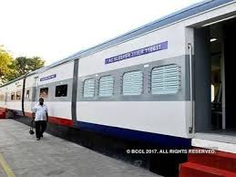 Irctc E Ticket Cancellation Charges For All Classes