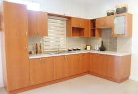 Merry Kitchen Cabinet Design In The Philippines San Jose Cabinets Branches  On Home Ideas. « » Great Ideas