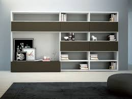 Modular Furniture Living Room Modular Living Room Furniture Modular Living Room Furniture Uk