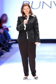 Project Runway Contestant and Fashion Designer Wendy Pepper Dead at 53