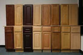 home depot kitchen cabinet doors wondrous 18 i48 on great decor within remodel 6