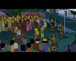 Image  Treehouse Of Horror XX 168jpg  Simpsons Wiki  FANDOM The Simpsons Treehouse Of Horror 20
