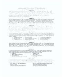 Technical Expert Sample Resume Podarki Co