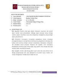 Soal budaya melayu riau kelas 6 ktsp semester 2. Budaya Melayu Riau Kelas 10 Rismax