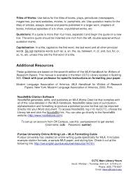 sat essay overview preparing for an in class essay popular quoting vs paraphrasing mla style napa valley college mla handbook for writers of research papers