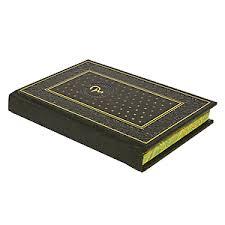 Учебная литература из официального каталога Твой Дом ...