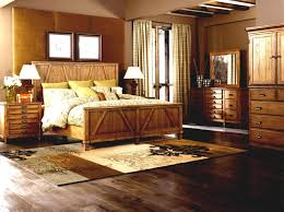 french country master bedroom ideas. Interesting Country Top 33 Superb Home Design Chalkboard Paint Colors Benjamin Moore Sloped French  Country Master Bedroom Ideas In