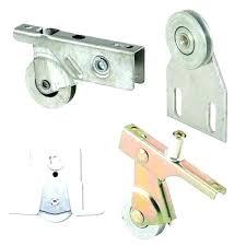 sliding door roller replacement pocket door roller replacement sliding screen patio door replacement s sliding door