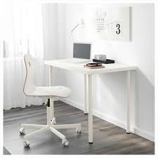 ikea white office chair. Alex Ikea White Office Desk Bekant X Cm Chair